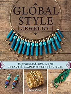 Best global style jewelry Reviews