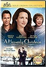 Hallmark Hall of Fame: A Heavenly Christmas