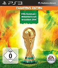 FIFA Mondiali di Calcio Brasile 2014