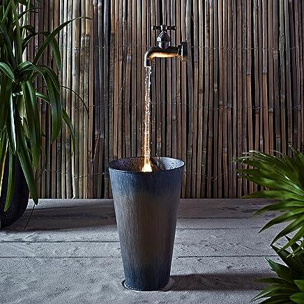Wasserhahn Brunnen.Suchergebnis Auf Amazon De Für Wasserhahn Brunnen Garten
