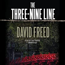 Best the three nine line Reviews