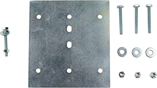 Best e track backing plate Reviews