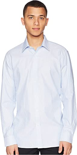 Hooch Endurance Dress Shirt