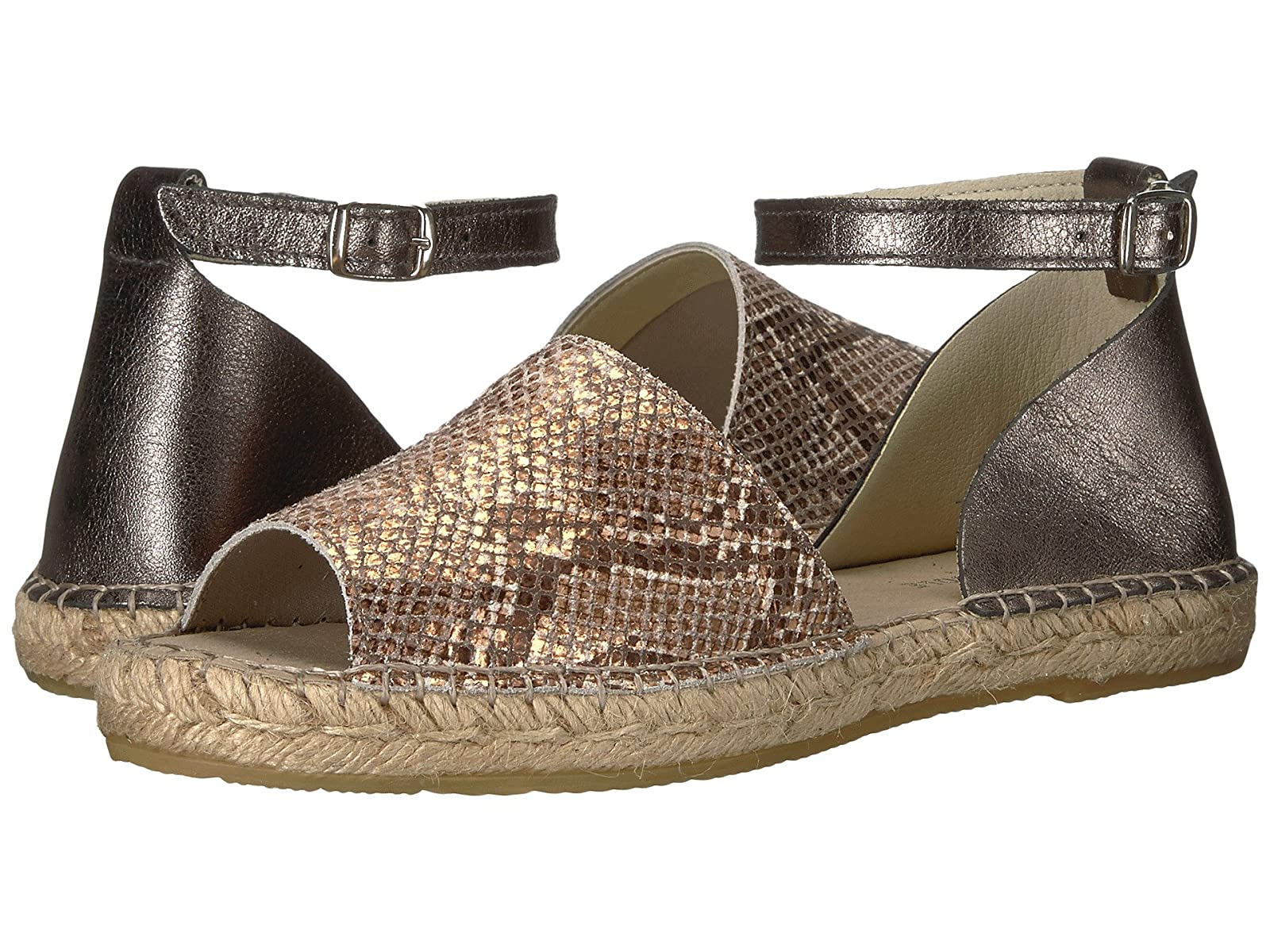 Kenneth Cole New York SammyCheap and distinctive eye-catching shoes