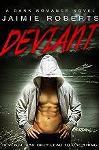 Best deviant jaimie roberts Reviews