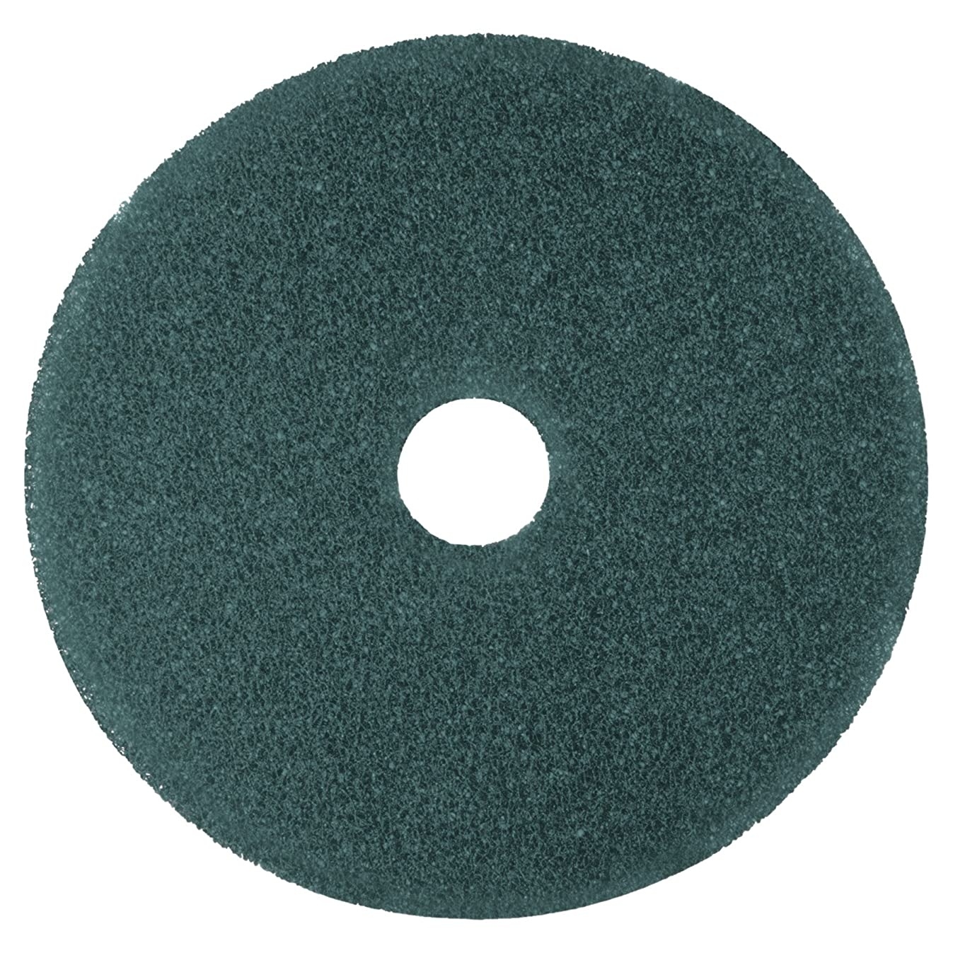 3M Blue Cleaner Pad 5300, 17