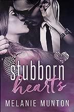 Stubborn Hearts (A Timid Souls Novella)