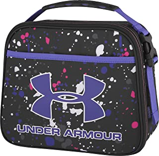 Best ua lunch box Reviews