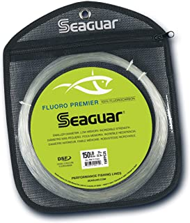 seaguar threadlock 80lb