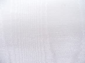 Best white moire fabric Reviews