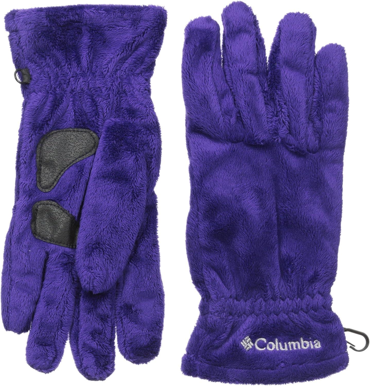 Columbia Sportswear Womens Pearl Heat Gloves
