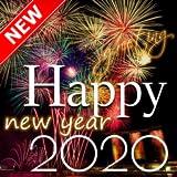 新年の願いとメッセージ 2020