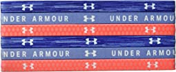 Under Armour Graphic Headband 6-Pack (Youth)