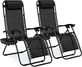 cabela's outdoor rocking chair