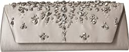 Badgley Mischka - Glory Clutch