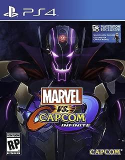 Best marvel vs capcom 3 roster Reviews