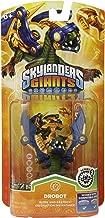 which skylanders work on giants