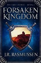 Best new kingdom series Reviews