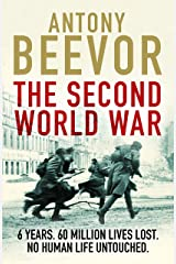 The Second World War (English Edition) eBook Kindle
