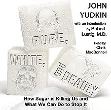 Best john yudkin diet Reviews