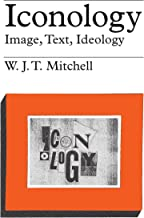 Iconology: Image, Text, Ideology