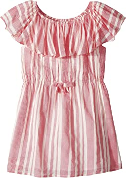 Mindy Dress (Toddler/Little Kids/Big Kids)