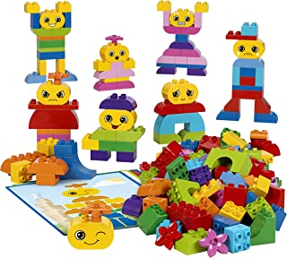 Best lego education start Reviews