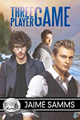 Three Player Game (Bluewater Bay Book 20) Kindle Edition