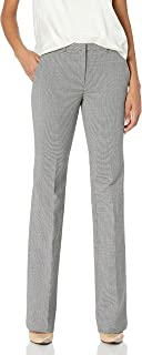 Theory Women's Demitria 4 Pants