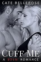 Cuff Me: A BDSM Romance