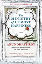 Best ministry of upmost happiness Reviews