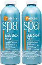 ProTeam Spa Multi Shock Extra (2 lb) (ORMD) (2 Pack)