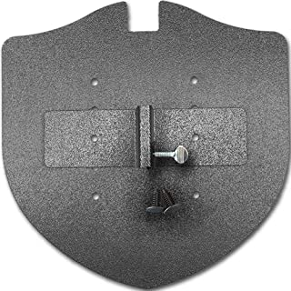 garage defender shield