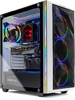 Gaming Motherboard Ryzen 7 3700x