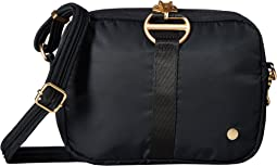 Citysafe CX Anti-Theft Square Crossbody Bag