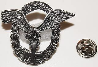 L/égion /Étrang/ère lutte insigne /ép/ée Militaire L anstecker L insigne L broches 95
