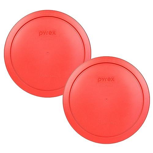 Pyrex Lids Replacement: Amazon com