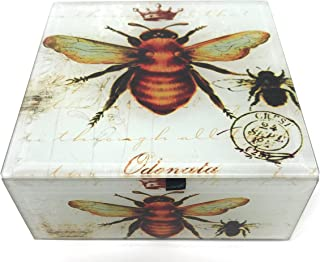 Best bee hive boxes images Reviews