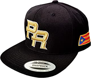 Best world baseball classic hats for sale Reviews