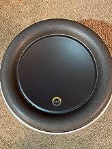 Amp For Jl Audio 12w7ae-3