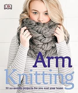 Best arm knit hat pattern Reviews