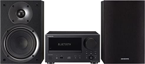 Best onkyo stereo system Reviews