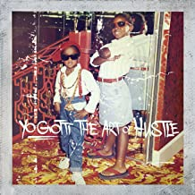 Down In the DM (Remix) [Explicit]