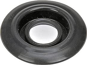 Dorman 600-218 Transfer Case Output Shaft Seal Kit