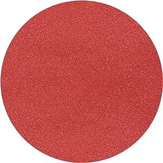 ACTIVA Decor Sand, 5-Pound, Pink