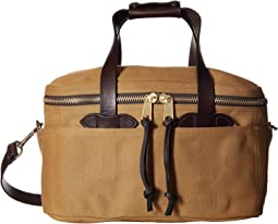 Compartment Bag - Small