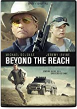 Beyond The Reach Digital