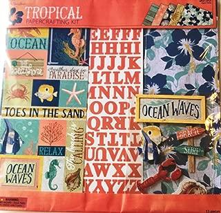 Best ocean paper crafts Reviews