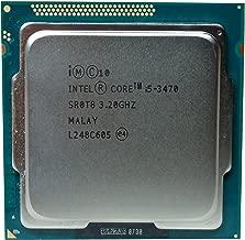 Best core i5 3470 lga 1155 Reviews