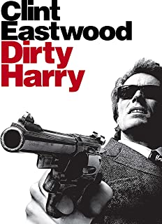 Best dirty and hairy Reviews